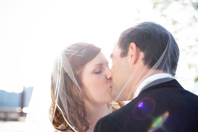 Pollard Wedding-791