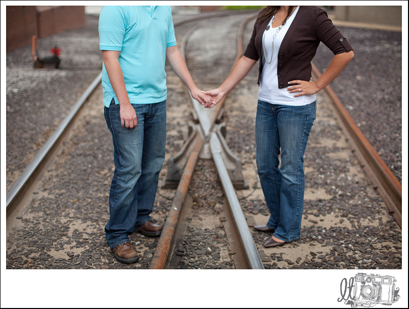 c+a_blog_stl_engagement_photography_13