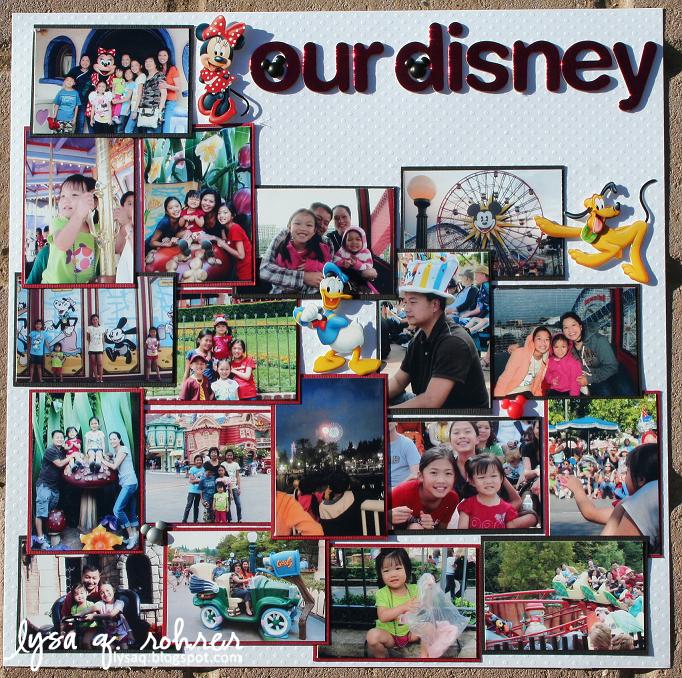 Disney pg1
