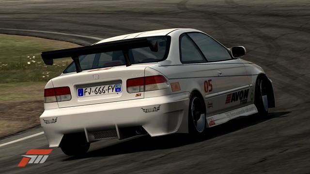 5884046811_b7b0c60bb5_z ForzaMotorsport.fr
