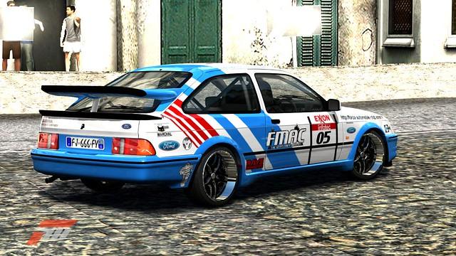 5887598706_bc359522c2_z ForzaMotorsport.fr