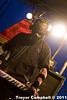Mushroomhead @ Rockapalooza, Jackson County Fairgrounds, Jackson, MI - 06-25-11