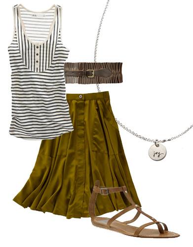 fashion070111