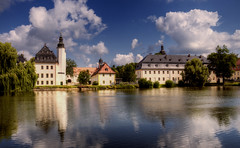 Reisebericht Sächsische Schweiz