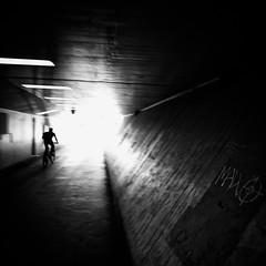 into & light (dongga BS) Tags: street bike himmel zrich velo paradis fahrad canoneos50d 1116mm tokinaatx116prodx1116mmf28