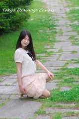 20110626_AikoHonda004