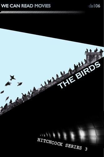 "the birds • <a style=""font-size:0.8em;"" href=""http://www.flickr.com/photos/53627666@N00/5894072025/"" target=""_blank"">View on Flickr</a>"