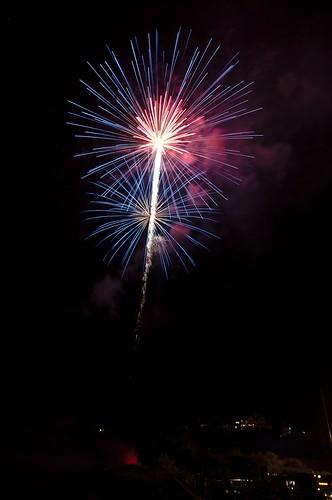 11-FireworksAtlantic-5357