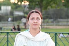 IMG_1094 (Moz81) Tags: babar aisha moz hussain sadia ambreen muzammil mokha amni afraaz unzila iftekhariffi