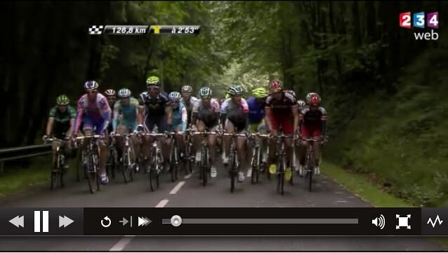 Capture d'écran 2011-07-05 à 14.14.42