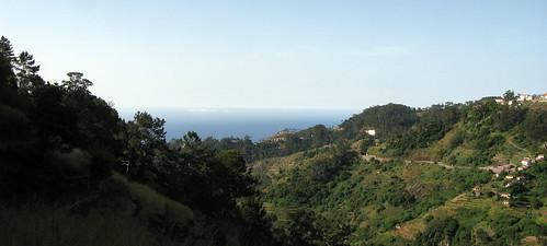 Skats uz okeānu 3