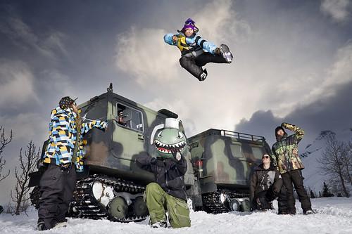 dannyKass_Grenade_NinjaKick_Tank-7138