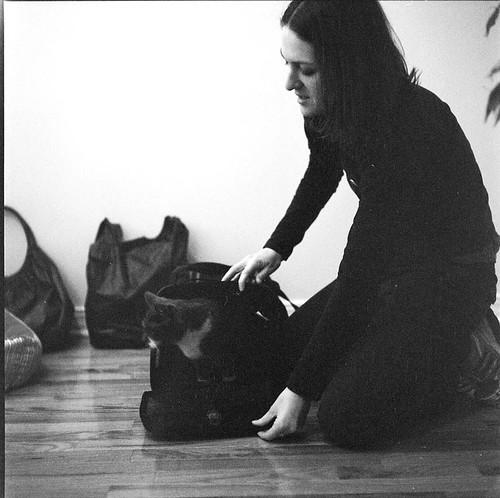 catwhisperer