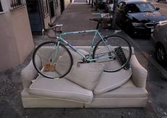 and the winner is.....sofa free!!! (petalum) Tags: winner sofafree gnight showingoff trackstandcompetition tgisfw 1stsemiannual