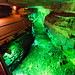 Howe Caverns - Howes Cave, NY - 2012, Apr - 16.jpg by sebastien.barre
