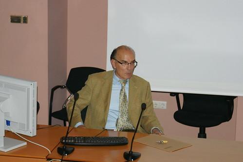 Conferencia Alfonso Carmona 5