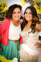 "The Bride to be with the Mother of the bride-3947 • <a style=""font-size:0.8em;"" href=""https://www.flickr.com/photos/64396840@N02/7095194317/"" target=""_blank"">View on Flickr</a>"