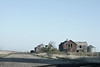 okaton abandoned (heatherrl) Tags: southdakota roadtrip ghosttown okaton
