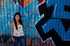 krn_13 (Tak_D) Tags: portrait white black girl 35mm nikon g d2x karen f18 takuto doshiro