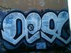 541982_473311159361320_1298368510_n (Maximo9) Tags: graffiti haiku osker a4y emr debl bely