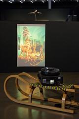 Ausstellungsansicht | Exhibition View