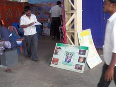 Health Education Posters (Trinity Care Foundation | CSR Initiatives in India) Tags: who worldnotobaccoday2012 smoking tobacco outreachhealthprogram trinitycarefoundation publichealth healthprograms medicalcamps communityhealth dentalpublichealth publichealthdentistry dentalscreening dentalcheckup hiv csractivitiesbangalore csrprojectsbangalore csrinitiativesbangalore csractivitiesbangaloreindia csrprojectsbangaloreindia csrinitiativesbangaloreindia
