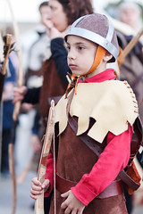 """Federicus 2014 • <a style=""""font-size:0.8em;"""" href=""""http://www.flickr.com/photos/92529237@N02/13908021417/"""" target=""""_blank"""">View on Flickr</a>"""