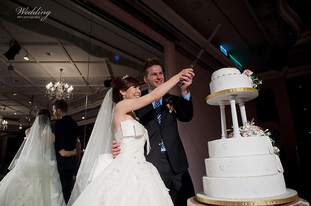 '婚禮紀錄,婚攝,台北婚攝,戶外婚禮,婚攝推薦,BrianWang,大直典華,153'