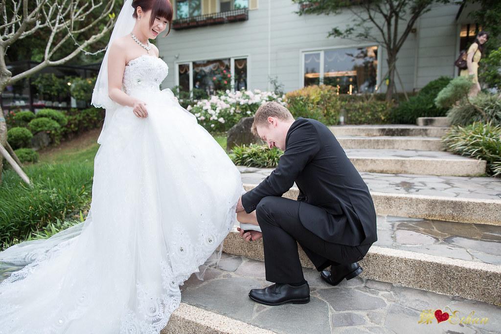 婚禮攝影, 婚攝, 大溪蘿莎會館, 桃園婚攝, 優質婚攝推薦, Ethan-019
