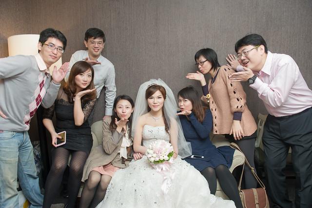 婚禮紀錄,台北婚攝,晶華酒店,晶華婚攝,婚攝紅帽子,DSC_28