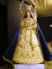 Fatima Grand Marian Exhibit 2014 (Rafael Agustin Reyes) Tags: maria mary fatima mamamary 2014 marianexhibit mahalnabirhen valenzuelacity nationalshrineofourladyoffatima ourladyoffatimaparish mahalnabirhengmaria mahlnbirhengmaria