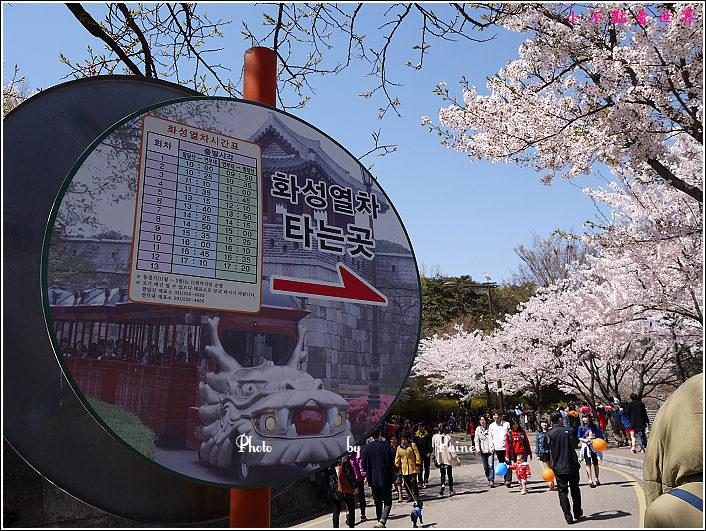 水原華城一日遊 (20).JPG