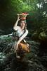 2014_05_21_0650 (gedelila) Tags: sexy indonesia stockphoto sungai balinese cantik gadisbali orangindonesia gadissexy orangbali budayaindonesia baliindah
