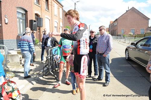 Nieuwrode 240514 (308)