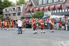 Grand Defile Apeldoorn 2014 140614 024