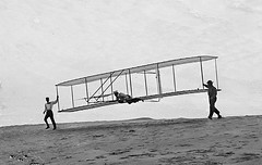 Events that happened on 10/10/ #flight #wrightbrothers #onthisday #otd #history #twitterstorians #dh http://buff.ly/2d32Fbw (Histolines) Tags: histolines history timeline retro vinatage events that happened 1010 flight wrightbrothers onthisday otd twitterstorians dh httpbuffly2d32fbw