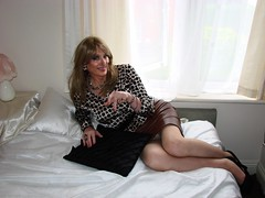 I could be the one (Julie Bracken) Tags: satin kelayla transvista cd tgurl feminized xdresser mature old tv portrait hair red fashion transvestite mini skirt transgender m2f mtf transsisters enfemme ginger redhead party tranny trannie heels nylon julieb85 crossdressing crossdresser tgirl feminised 2016 kinky pantyhose crossdress polyamorous lgbt ladyboy transsexual transexual leather