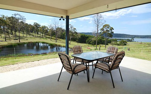 61 Grenenger Road, Greigs Flat NSW
