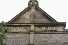 Img_3512 (steven.heywood) Tags: empire hall rochdale
