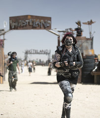 DJ2I0167x (BlackVelvetElvis) Tags: wasteland weekend 2016 mad max apocalypse post apocalyptic wastelandweekend madmax