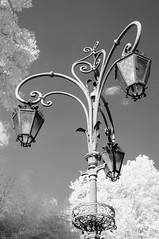 20161002-FD-flickr-0002.jpg (esbol) Tags: licht lampe light lighthouse leuchtturm festivaloflights kandelaber scheinwerfer candelabra floodlight searchlight leuchte beleuchtung citylights