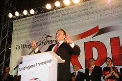 DSC_5003 (RufiOsmani) Tags: osmani gostivar rdk rufi fadil naxhi xhelili zendeli