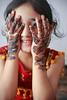 Asfia (Aliraza Khatri) Tags: design hands tattoos henna mehndi gettyimagespakistanq2