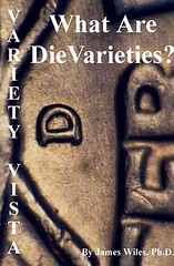What Are Die Varieties?