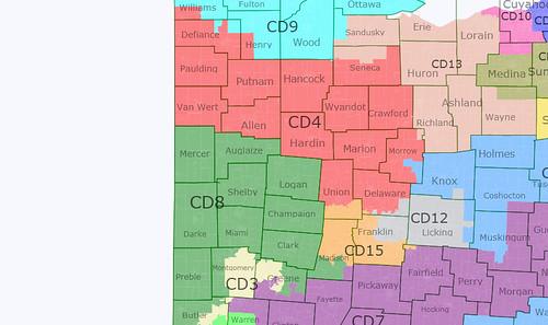 Ohio (West)