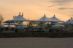 IMG_2853 (Camelot Party Rentals) Tags: party tents parties reception rent sparksmarina legendsmall camelotpartyrentals artsinbloom