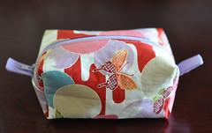 butterflyboxbag