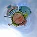 Planète Moncton non HDR