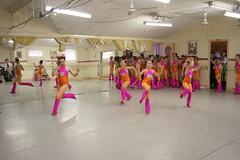 IMG_0861 (nda_photographer) Tags: boy ballet senior girl studio dance concert rehearsal character jazz teacher junior academy 2007 newcastledanceacademy