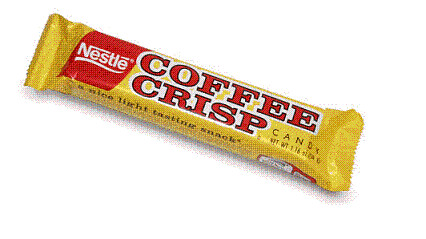 Nestle_CoffeeCrisp_L